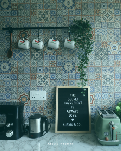 Gabriel Kitchen 2